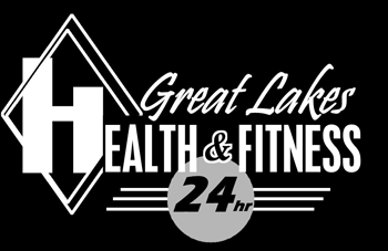 Great Lakes Health & Fitness